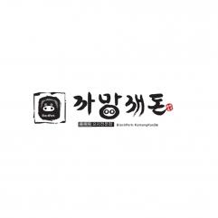 마크/로고 04