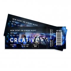 티켓 04